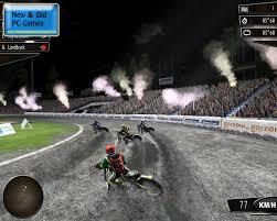 FIM Speedway Grand Prix 15 pc-ის სურათის შედეგი
