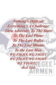 red tails quote alex s board tuskegee airmen red tails quote alex s board tuskegee airmen history and black history
