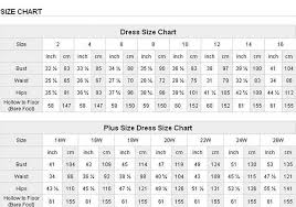 Mango Brand Size Chart Discount Unique New Style Camo Wedding Dresses Custom Made Modest Bridal Gowns Vintage Strapless Draped Garden Wedding Gowns 2015 Cheap Bridal Party