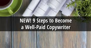 webinar and q a step by step blueprint for becoming a well like the idea of writing for a living but don t know how to do it