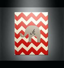 >wall arts alabama wall art alabama crimson tide metal wall art  wall arts alabama wall art alabama crimson tide metal wall art alabama wall art football