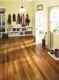 deep clean hardwood floors. Warm Wood Floors In Home That Need Deep Clean Hardwood L