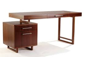 Office:Outstanding Unique Desks For Workspace Design Ideas With Plateau  Outstanding Unique Desks For Workspace