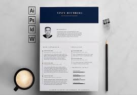 Free Resume Template Microsoft Word Amazing 48 Free Resume Templates For Microsoft Word