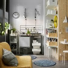 Ikea Design Room kitchens browse our range & ideas at ikea ireland 8935 by uwakikaiketsu.us