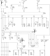 ford f wiring diagram image wiring 89 e150 wiring diagram 89 wiring diagrams on 1987 ford f150 wiring diagram