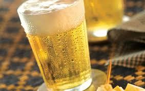 Resultado de imagem para copo de cerveja