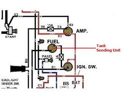 willys jeep electrical wiring wiring diagrams value willys jeep electrical wiring wiring diagram autovehicle willys jeep electrical wiring