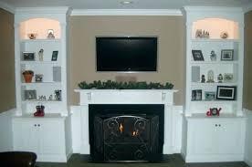 custom made fireplace mantels um size of modern fireplace mantel living room modern with custom tile custom made fireplace mantels
