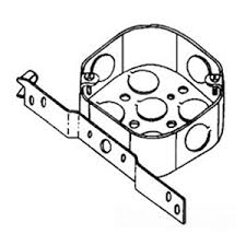 hunter fan replacement light switch hunter free image about on ceiling fan remote kit wiring diagram
