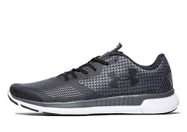 under armour running shoes black and white. under armour running shoes black and white n