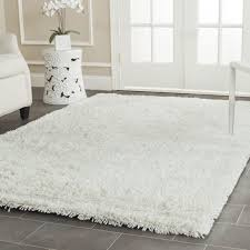 full size of soft area rugs top 56 fantastic deep pile rug white soft fluffy area