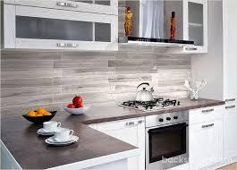 kitchen awesome gray backsplash light grey subway tile