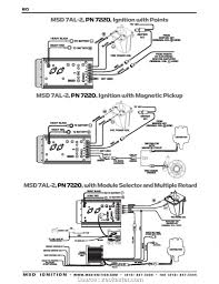 mallory fuel pump wiring diagram wiring library msd wiring diagram chevy perfect hei distributor wiring diagram hei distributor wiring mallory distributor