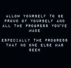 Quotes About Progress Classy 48 Most Famous Progress Quotes Sayings To Inspire You