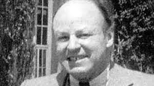 Retrobituaries: Frank Wisner, Father of American Covert Operations | Mental  Floss