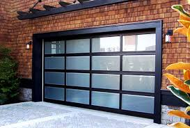 charming amarr garage doors residential