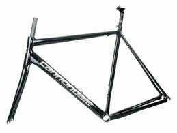 Cannondale are big players in the pro cycling circuit. Cannondale Buy Cannondale At Best Price In Malaysia Www Lazada Com My