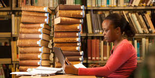 Skills Hub   Library and Learning Services Dissertation Help