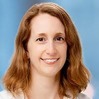 Shannon Mahoney M P A S Pa C Radiology Ut Southwestern