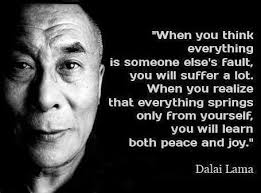 Dalai Lama Quotes On Love Interesting Dalai Lama Quotes That Will Inspire You
