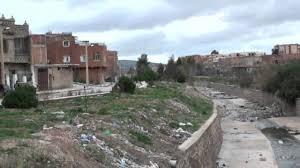"""Résultat de recherche d'images pour """"ordures ville de saida Algérie"""""""