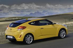 hyundai veloster 2014 yellow.  2014 Hyundai Veloster Yellow Veloster On 2014