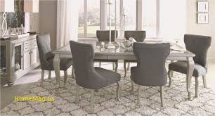 extendable dining dining chair remendations 6 seater dining table and chairs fresh awesome inexpensive dining room