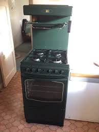 Freestanding Gas Stove N Freestanding Gas Cooker With Eye Level Grill In Barnet London