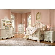 Nursery Bedroom Furniture Baby Bedroom Sets Nursery Room Sets On Sale Tutti Bambinicrib