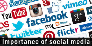 essay on technology today importance of social media technology my essay point
