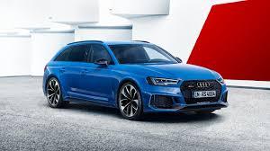 Audi RS4 Avant   BOTB