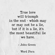 Beautiful Book Quotes Best Of Beautiful Love Quotes From Books Hover Me