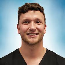 Direct Orthopedic Care | Brandon Smith, PT, DPT | Orthopedic Physical  Therapist In Dallas Texas