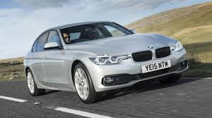 Coupe Series 2013 bmw 325i : 2017 BMW 3 Series Review | Top Gear