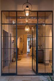 single entry doors with glass. Front Doors Single Entry With Glass