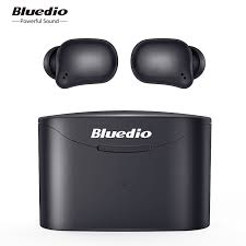 Best Offers for <b>bluedio</b> ios ideas and get free shipping - a924