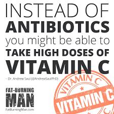 Vitamin C Dosage Chart Dr Andrew Saul High Dose Vitamin C Fat Burning Man