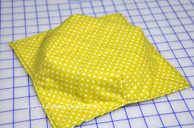 Bowl Cozy Pattern Inspiration Syzygy Of Me Microwave Bowl Potholder And Tutorial