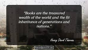 Henry Thoreau Quotes Delectable Henry David Thoreau Quotes Famous Quotations By Henry David