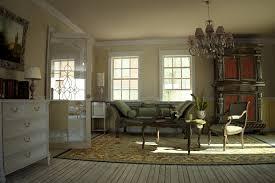 Antique Living Room Decor  Best Decoration Ideas For YouAntique Room Designs