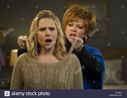 THE BOSS 2015 Universal Pictures film with Kristen Bell at left and Stock  Photo - Alamy