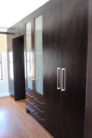 bedroom cupboard. crown sapele bedroom cupboard designs installation