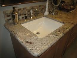 bathroom remodeling sacramento. bathroom-remodel-sacramento_09.jpg bathroom remodeling sacramento e