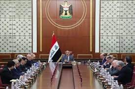 العراق... تعديل وزاري كبير لإنقاذ رئيس الحكومة