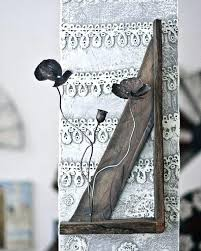 unusual metal wall art wall sculpture metal flower poppy bunch unusual wood frame wrought iron wall