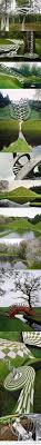 Small Picture The Garden of Cosmic Speculation Dumfries Scotland designed by