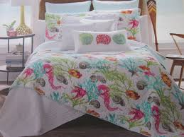 quilt sets bedding
