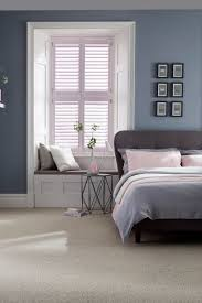 different bedroom furniture. best 25 white bedroom furniture ideas on pinterest decor and set different