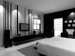all white bedroom ideas. medium size of bedroom:white bedroom furniture sets all white bed off ideas